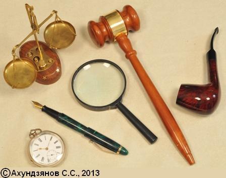 Опрос Свидетеля Адвокатом образец
