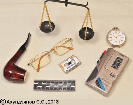 Сбор доказательств адвокатом по уголовному делу