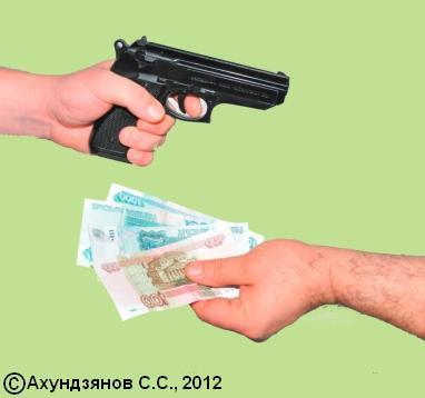 Образец объяснения по апелляционной жалобе в суд гражданскому делу.