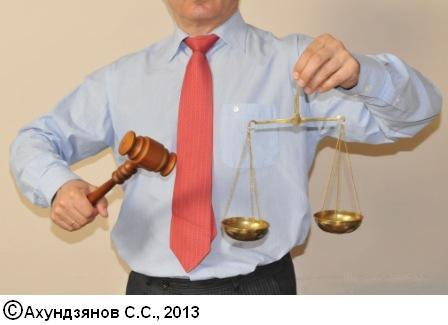 Об утверждении Административного регламента Федеральной